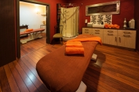 Hotel Lidia Spa & Wellness ****