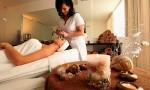 Hotel & Medi-Spa Biały Kamień *** u.****