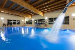 Bursztyn Medical Spa & Wellness