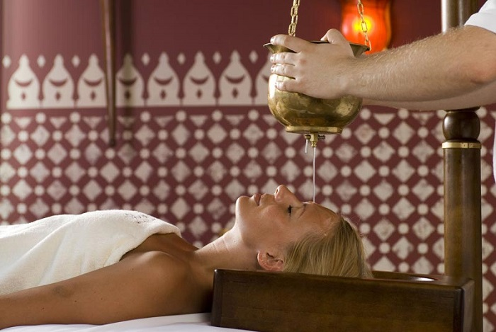 Orient Spa / Pension Afrodyta Spa ***