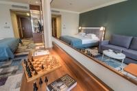 Hotel Aquarius Spa *****