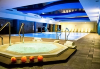 Hotel Delfin Spa & Wellness ****