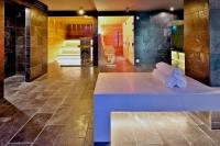 HERBARIUM Hotel & Spa ****