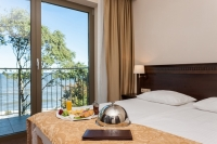 Hotel Lambert  Medical Spa ****