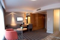 Hotel SKAL ****