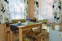 Bursztyn Medical Spa & Wellness